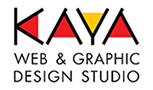 Kaya Productions Ltd.