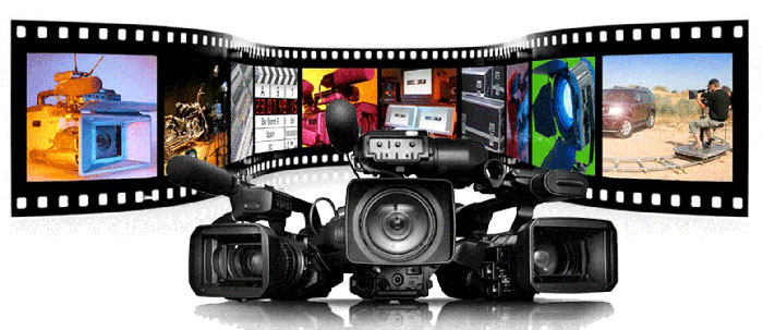 video-production-1.jpg